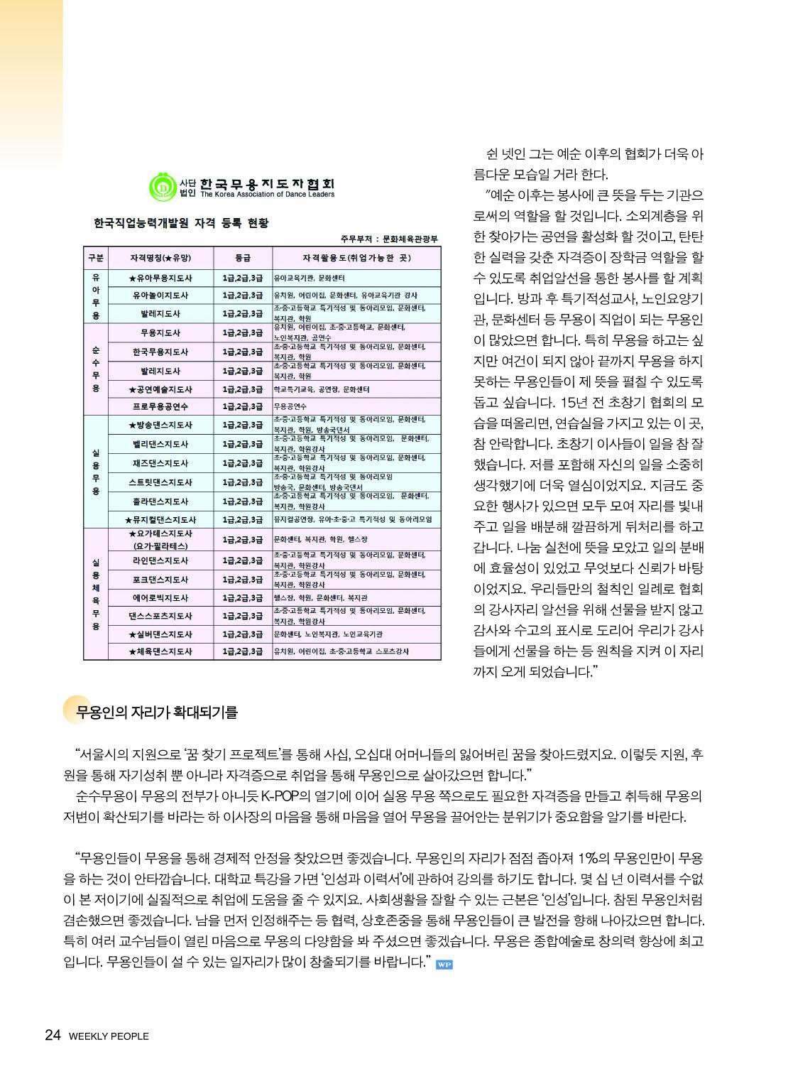 한국무용지도자협회2-3.jpg